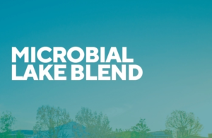 Evogen Microbial Pond & Lake products - microbial lake blend